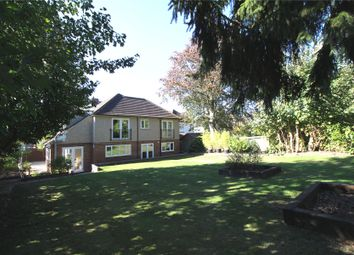 5 bed detached house for sale in Rose Valley, Brentwood, Essex CM14