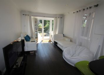 Thumbnail 2 bed shared accommodation to rent in Vaughan Road, Harrow, Greater London