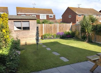 Thumbnail 4 bed cottage for sale in Beech Drive, Broadstairs