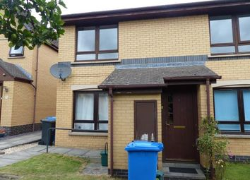 Thumbnail 2 bed flat to rent in Preston Court, Linlithgow