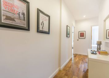 Thumbnail 3 bed duplex for sale in 140 Pitfield Street, Hoxton