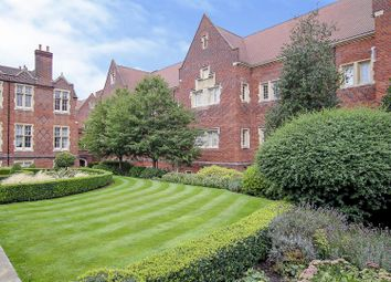 2 bed flat for sale in The Galleries, Warley, Brentwood CM14