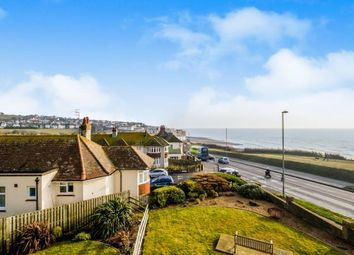 Thumbnail 3 bed end terrace house for sale in Marine Drive, Rottingdean, Brighton