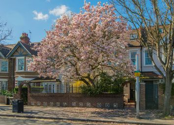 Thumbnail 2 bed flat for sale in London Road, Twickenham