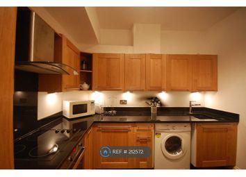 Thumbnail 2 bedroom flat to rent in Whitechapel Road, London