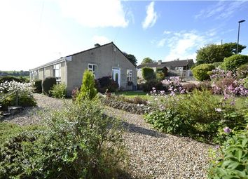 Thumbnail 2 bedroom semi-detached bungalow for sale in Greenacres, Bath