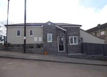 Thumbnail 2 bed detached house to rent in West Ridge, Frampton Cotterell, Bristol