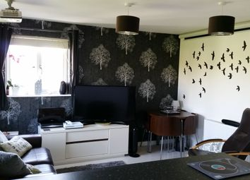 Thumbnail 1 bed flat for sale in Trevowah Meadows Crantock, Newquay, Newquay