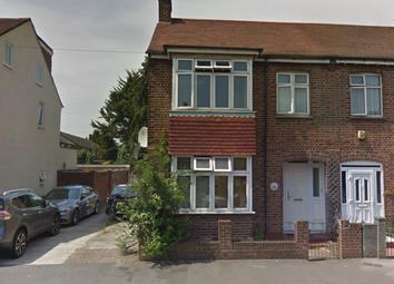 Thumbnail 6 bed shared accommodation to rent in High Street, Harlington