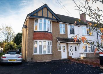 Thumbnail 3 bed semi-detached house to rent in Drayton Gardens, West Drayton, Middlesex