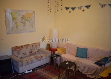 Thumbnail 2 bedroom property to rent in Thornville Grove, Hyde Park, Leeds