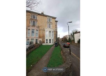 Thumbnail 2 bedroom flat to rent in Cotham Brow, Bristol