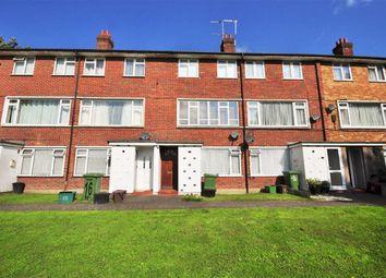 Thumbnail 2 bed maisonette to rent in Bexley Lane, Crayford, Dartford