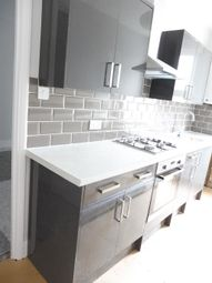 Thumbnail 3 bed flat to rent in Sandfield Road, Thornton Heath