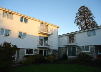 Thumbnail 2 bed flat to rent in Coombe Rocke, West Rocke Avenue, Bristol