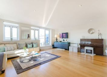 2 bed flat for sale in Seven Kings Way, Kingston KT2