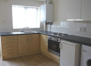 Thumbnail 2 bed semi-detached house to rent in Industry Street, Sheffield
