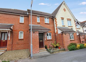 Thumbnail Terraced house to rent in Bencroft Road, Adeyfield