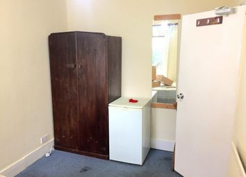 Thumbnail Room to rent in Upton Road, Hounslow