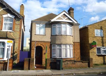 Thumbnail 3 bed detached house to rent in Junction Road, Dartford