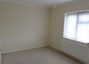 Thumbnail 2 bed maisonette to rent in Melbourne Road, Clacton-On-Sea