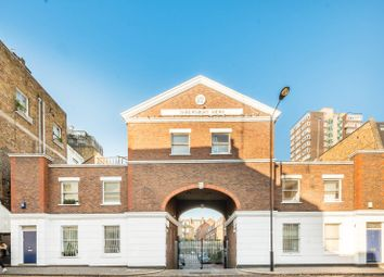 Thumbnail 2 bed property for sale in Shrewsbury Mews, Notting Hill