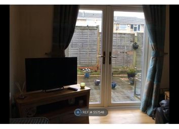 Thumbnail 1 bed semi-detached house to rent in Dogwood Close, Chatham