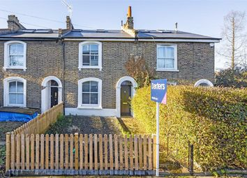 4 bed property to rent in Samels Court, South Black Lion Lane, London W6
