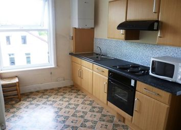 Thumbnail 1 bed flat to rent in Oak Park (Off Manchester Road), Broomhill