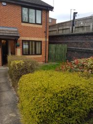 Thumbnail 2 bed semi-detached house to rent in Paddington Mews, Nottingham