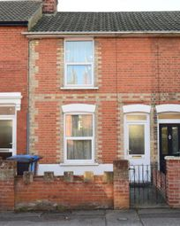 Thumbnail 2 bed property for sale in Alston Road, Ipswich