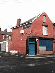 Thumbnail Retail premises to let in Urmson Street, Oldham