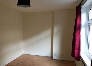 Thumbnail 2 bed flat to rent in Devol Avenue, Port Glasgow