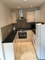 Thumbnail 1 bed flat to rent in Flat 2, 63-64 Oxford Street, Swansea City Centre