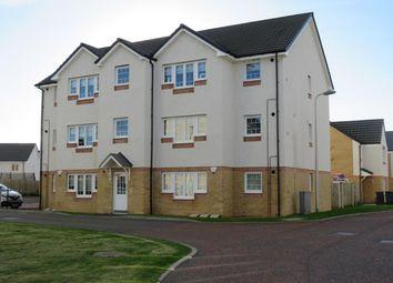 Thumbnail 2 bedroom flat to rent in Farm Wynd, Lenzie, Kirkintilloch, Glasgow