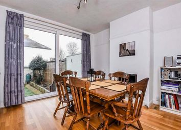 Thumbnail 3 bed end terrace house for sale in Duppas Hill Road, Croydon