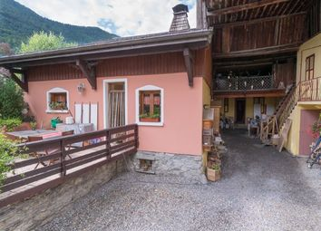 Thumbnail 6 bed detached house for sale in 73210 Centron Near Aime, Savoie, Rhône-Alpes, France