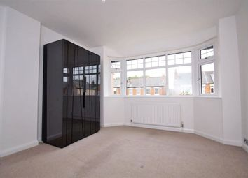 Thumbnail 4 bed property to rent in Cirencester Road, Charlton Kings, Cheltenham