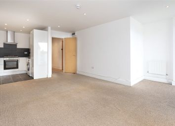 Coleridge Street, Hove, East Sussex BN3. 1 bed flat for sale