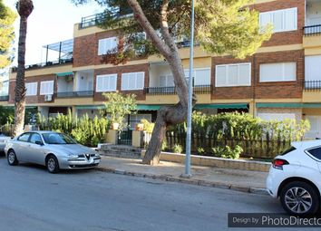 Thumbnail 1 bed apartment for sale in Spain, Valencia, Alicante, La Zenia