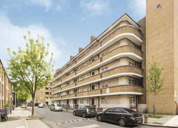 Thumbnail Flat to rent in Collville House, Waterloo Gardens