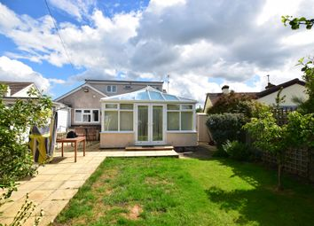 4 bed detached house for sale in Colchester Road, Halstead CO9