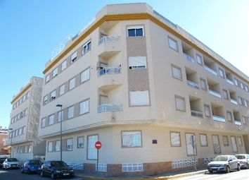Thumbnail 2 bed apartment for sale in Plaza Del Ayuntamiento, 1, 03179 Formentera Del Segura, Alicante, Spain