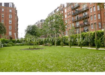 Thumbnail 1 bed flat for sale in Oakwood Court, Abbotsbury Road, Kensington, London