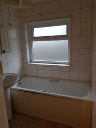 Thumbnail 3 bed terraced house to rent in Dalcross Grove, Bradford