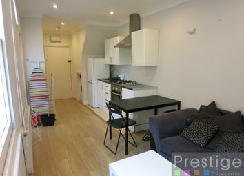 Thumbnail 2 bed flat to rent in Wedmore Gardens, London