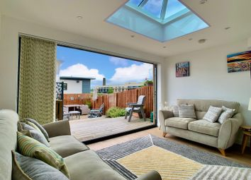 Thumbnail 4 bed town house for sale in James Mckechnie Avenue, Paisley