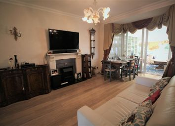 Thumbnail 5 bedroom property to rent in Upcroft Avenue, Edgware
