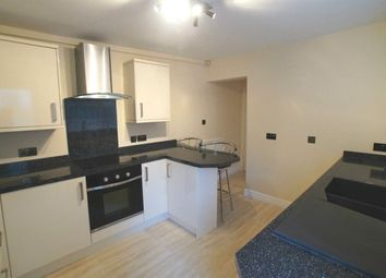 Thumbnail 2 bed property to rent in Vulcans Lane, Workington