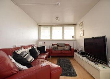 Thumbnail 1 bedroom flat to rent in Lockyer House, The Platt, Putney
